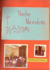 Noche Navideña (Christmas Night)