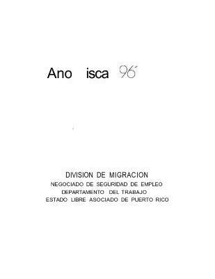 Annual Report 1961-62