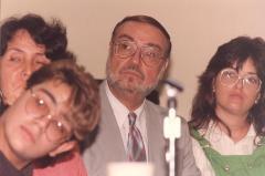 Prof. Rafael Rivera