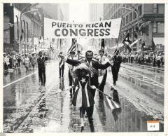 Puerto Rican Congress