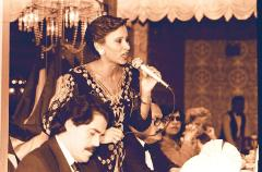 Nydia Velázquez Giving a Speech