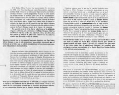 El Dr. Pedro Albizu Campos y Otros Presos Politicos Puertorriquenos