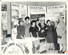 Board Of Education Recruiting Auxiliary Teachers