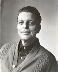 René Marqués