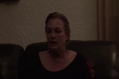 Interview with Susana Baker on February 28, 2014, Segment 2