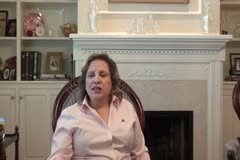 Interview with Maritza Sáenz Ryan on June 9, 2017, Segment 9