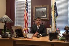 Interview with Tony Ortiz on June 13, 2017, Segment 10