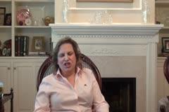 Interview with Maritza Sáenz Ryan on June 9, 2017, Segment 6