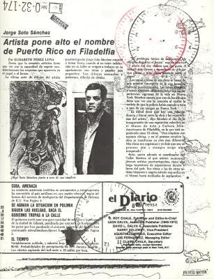 El Paquete, 14 of 152