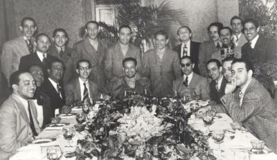 Grupo Marcano