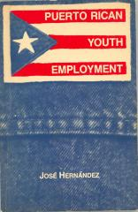 Puerto Rican Youth Employment