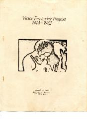 Homage to Victor Fragoso