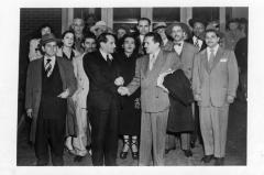 Gilberto Concepción de Gracia and Vito Marcantonio