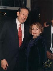 Olga Méndez