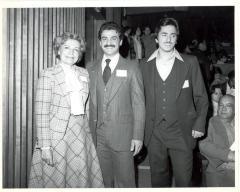 Olga A. Méndez