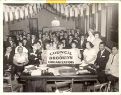 Council of Brooklyn Organizations