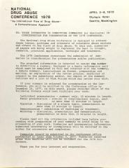 NDAC Instructions