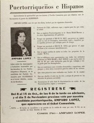 Liga Puertorriqueñoes E Hispanos