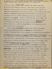 El Anticomunismo: Arma En Manos Del Explotador Para Dividir, Confundir, Y Seguir Oprimeiendo a Los Explotados / Anticommunism: Weapon in the Hands of the Operator to Divide, Confuse, and Continue to Pry the Exploited
