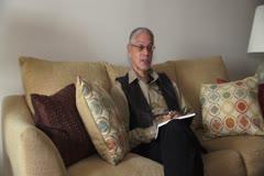 Interview with Bobby González on February 8, 2014, Segment 6