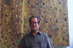 Interview with Jan Hanvik on September 9, 2013, Segment 1