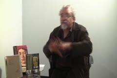 Interview with Jesús Papoleto Meléndez on April 3, 2013, Segment 6