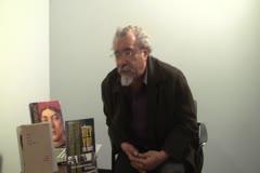 Interview with Jesús Papoleto Meléndez on April 3, 2013, Segment 3