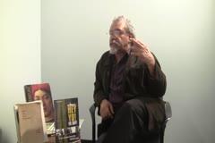 Interview with Jesús Papoleto Meléndez on April 3, 2013, Segment 4