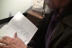 Interview with Jesús Papoleto Meléndez on April 3, 2013, Segment 18