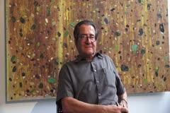 Interview with Jan Hanvik on September 9, 2013, Segment 2