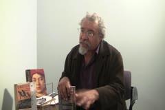 Interview with Jesús Papoleto Meléndez on April 3, 2013, Segment 9