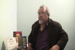 Interview with Jesús Papoleto Meléndez on April 3, 2013, Segment 13