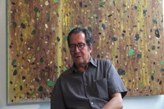 Interview with Jan Hanvik on September 9, 2013, Segment 4