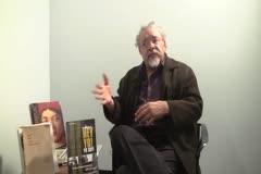Interview with Jesús Papoleto Meléndez on April 3, 2013, Segment 2