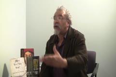 Interview with Jesús Papoleto Meléndez on April 3, 2013, Segment 15