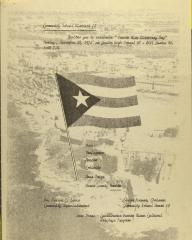 Puerto Rico Discovery Day