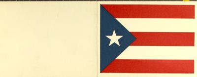 Puerto Ricans: Here and There