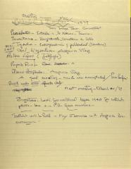 Staff of Archivo de Documentacion Puertorriqueña - Repository of Puerto Rican Records