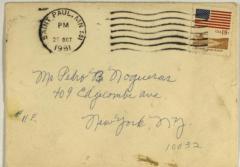 Correspondence to Pedro Nogueras
