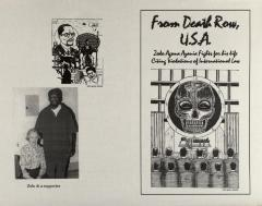 From Death Row, U.S.A.