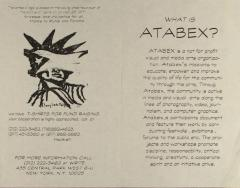 What is Atabex?