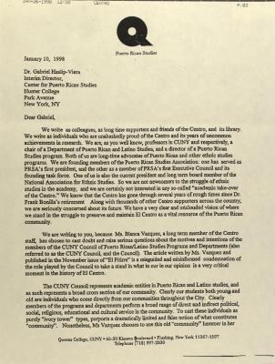 Correspondence to Gabriel Haslip-Viera