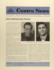 Centro News