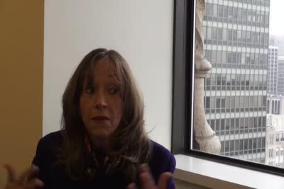 Interview with Aida Giachello on February 28, 2016, Segment 2