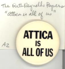 Button: Attica is all of us