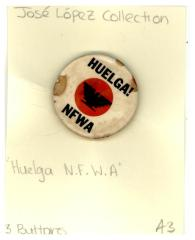 Button: Huelga NFWA