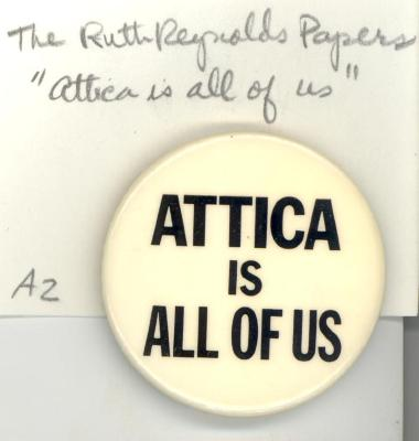 Button: Attica is all of us