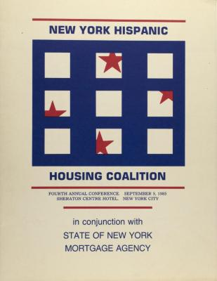 New York Hispanic Housing Coalition