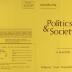 Politics & Society