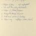 Notes of Sumner Rosen of Community Service Society